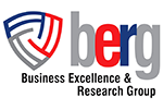 Business Excellence & Research Group (BERG)