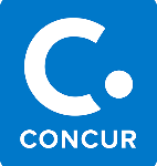 Concur and AirAsia partner to help businesses reduce cost of travel